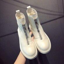 Botas de neve botas de neve botas de inverno botas de inverno botas de inverno botas de couro