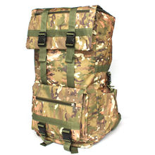 Super Capacity Camouflage Backpack Outdoors Bag Men Travel Travelling Bags And Duffle Luggage For Women Duffel Bag Weekend Bag