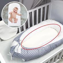 Детский матрас летний ультра-тонкий детский теплоизоляционный коврик портативный матрас для кровати на заказ ледяной шелк кристалл бархат Матрас ткань