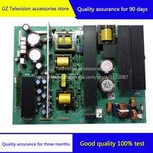 Boa qualidade para RT-42PX10 placa de energia lr33580 3501v00180a psc10089e m