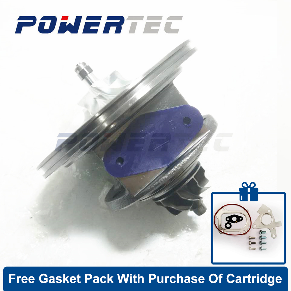 turbo charger CHRA cartridge KP35 54359700012 Renault Kangoo 1.5L DCI New