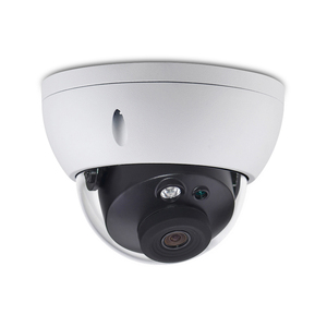 Image 3 - Dahua IPC HDBW4631R S 6MP POE IP Camera Support 30M IR IK10 IP67 POE H.265 SD Card Slot WDR Upgrade From IPC HDBW4431R S