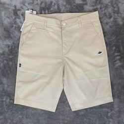Pantalones cortos de golf de verano 2020 para hombre
