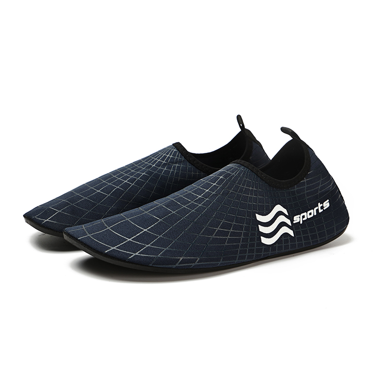 Men Women  Aqua Shoes Sneakers Quick Dry Swimming Footwear Unisex Outdoor Breathable Upstream Beach Shoes 13