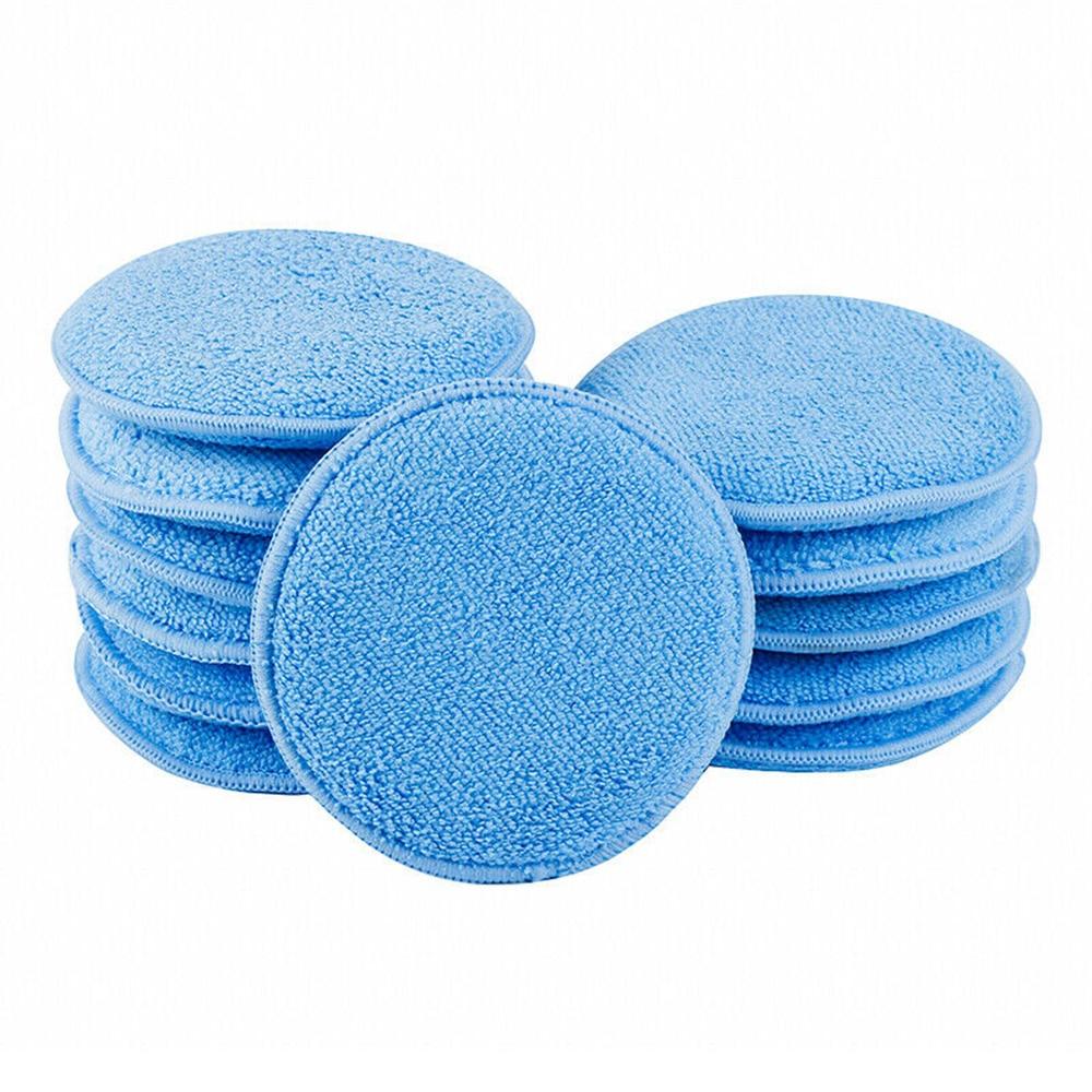 esponja de enceramento lavavel aplicador alta 01