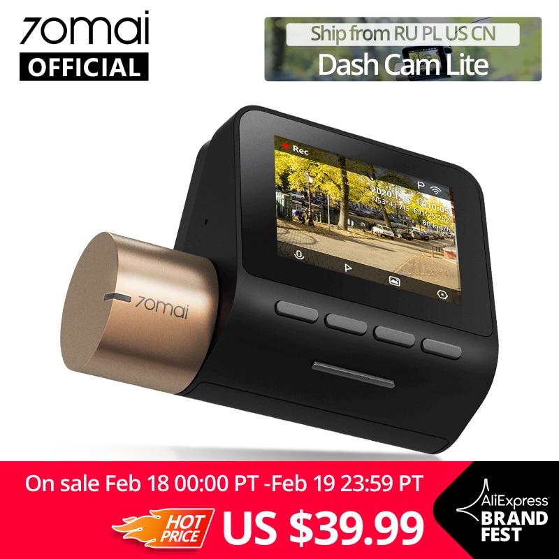 https://ae01.alicdn.com/kf/Hfef4b855de2a4ec286239448b8b056cbF/Nowa-kamera-na-desk-rozdzielcz-70mai-Lite-1080P-wsp-rz-dne-pr-dko-ci-modu-y.jpg