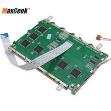Maxgeek 5.7 Inch HLM8620-6 EW50367NCW HLM6323-040300 HLM8619 LCD Screen Display Panel