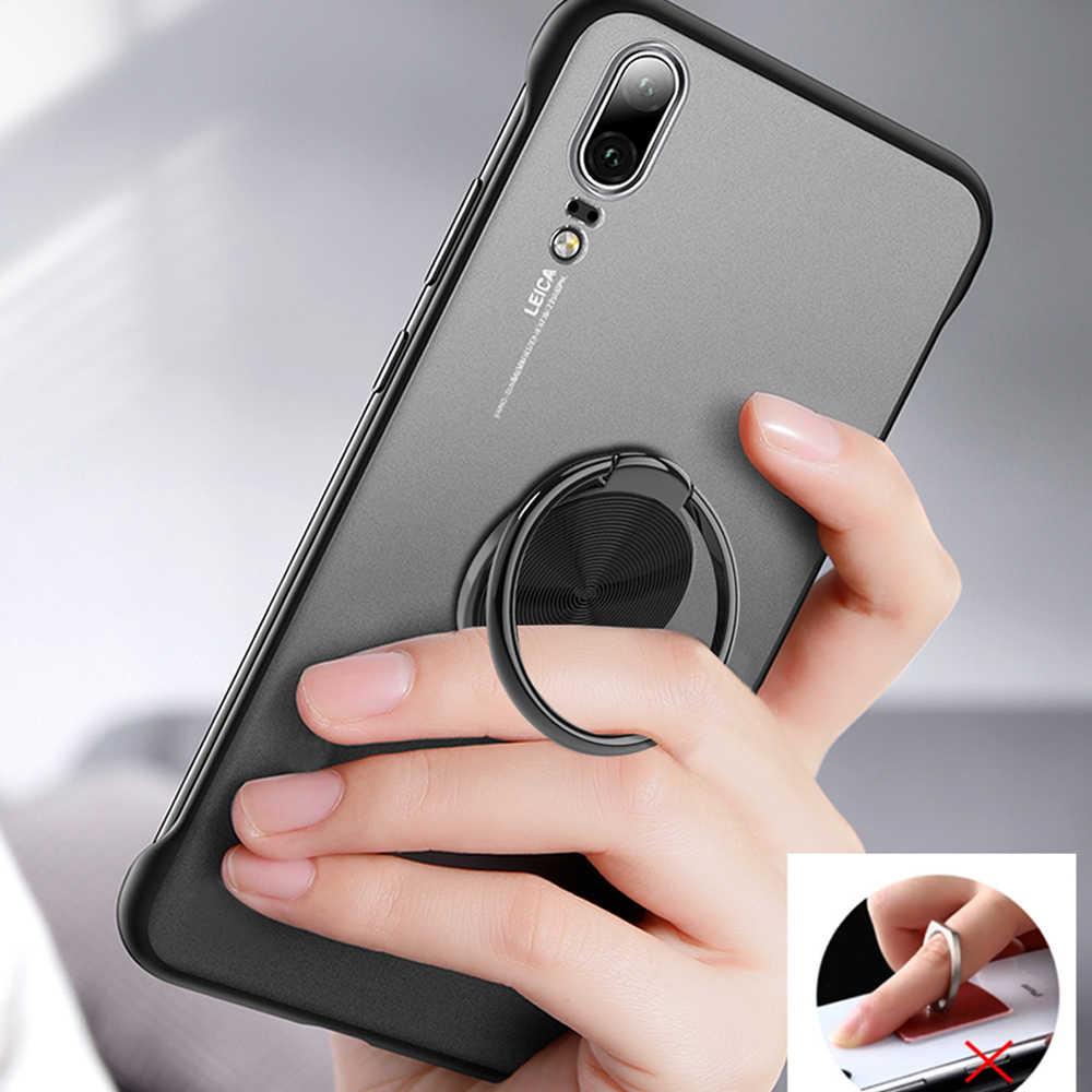 360 Berputar Jari Cincin Pemegang Universal Ponsel Berdiri Grip untuk iPhone 7 Plus Gunung Tablet Stand Smart Ponsel Gesper bracket