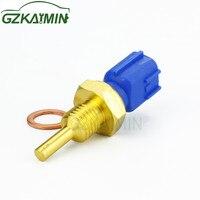 Hohe Qualität OEM 22630-0m200 wasser Temperatur Sensor Für Nissan Infiniti Quecksilber