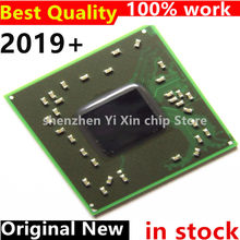 DC:2019+ 100% New 216-0774009 216 0774009 BGA Chipset