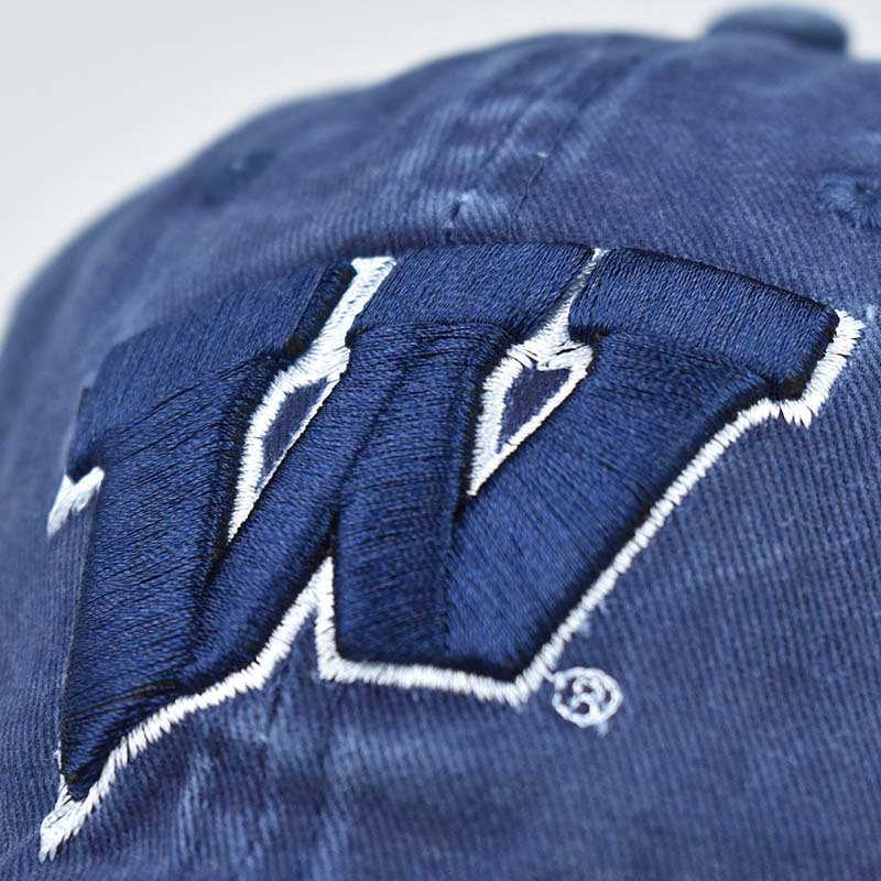 Yıkanmış pamuklu W balıkçılık beyzbol kapaklar erkekler kadınlar için snapback şapka nakış rahat kap casquette baba şapka hip hop şapka