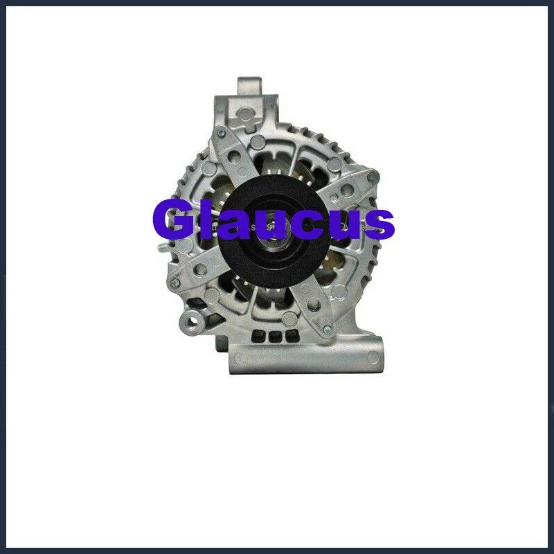 1UR 1URFE 3UR 3URFE สำหรับ LEXUS LX570 5.7L 5663CC TOYOTA LAND CRUISER 4.6L 4608CC 2007-2012