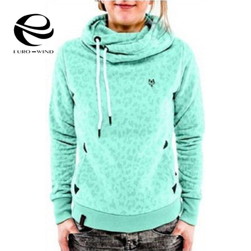 Plus Size 5XL 2019 New Sweatshirts Women Hoodies Long Sleeve Hoody Ladies Fleece Hooded Sweatshirt Female Pullovers Kpop Bangtan