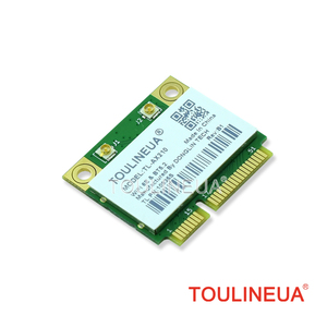 TL AX210 AX210 WIFI 6E BT5.2 intel AX210HMW Mini PCIe wifi 6 Intel AX210NGW WiFi сетевая карта PK AX200 9260AC 8265ac|Сетевые карты|   | АлиЭкспресс