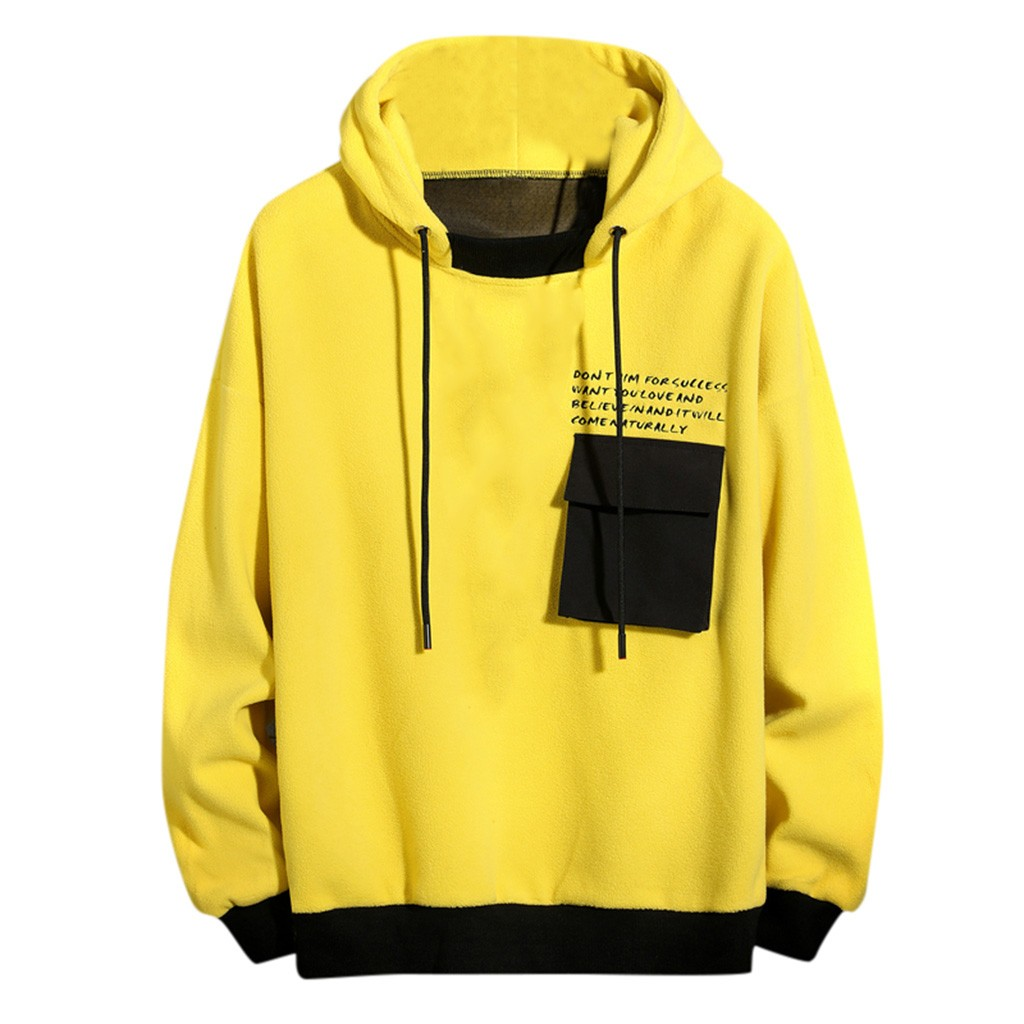 Harajuku Print Lace Up Sweatshirt Women Hoodie Gothic Hooded Pullover Street TD