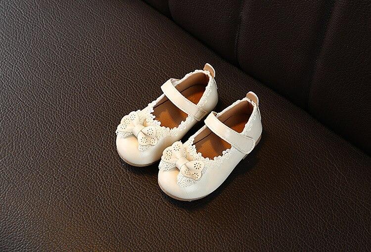 infantil crianças sandálias festa da criança sapatos menina c11223