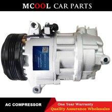 For bmw kompressor Compressor Car For BMW E46 X3 E83 Z4 E85 d 64526918752 64526945550 64529145353 64529158038 64526905643 CSV613