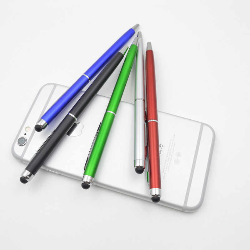 1 本ブライト · イエローペイントブラシ水彩ゲルインク用学習画アートペイントブラシ用品