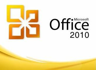 office2010四合一精简版