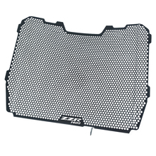Voor Kawasaki ZZR1400 2015 2016 2017 2018 2019 2020 Motorfiets Accessoires Radiator Guard Protector Grille Grill Cover Zzr 1400