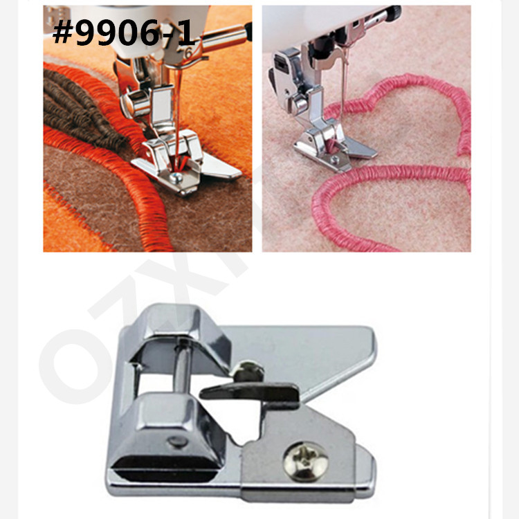 9906-1
