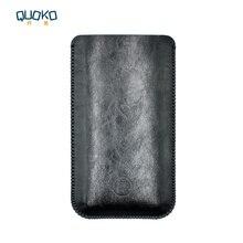 Ultra mince super mince pochette couverture en microfibre en cuir Téléphone étui pour samsung Galaxy Note 10/Note 10 + Plus