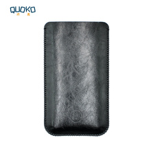 ultra thin super slim sleeve pouch cover,microfiber leather Phone sleeve case for Samsung Galaxy Note 10/Note 10+ Plus
