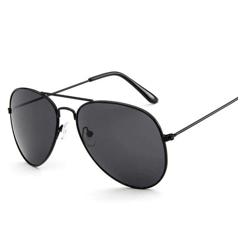 #1069--Canada --Men Women Retro Sunglasses