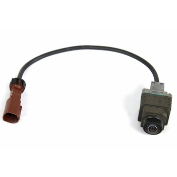 Front Camera Surround View Degree 360 0009051103 for Mercedes W205 ML GL W166 CLS W218 W212