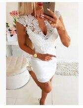Женское летнее платье без рукавов стильное модное однотонное