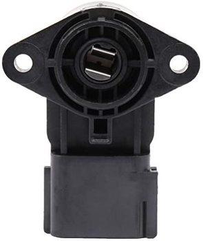 Czujnik położenia przepustnicy czujnik przepustnicy TH381 3L5Z-9B989AA TPS6044 TH428 TH364 dla Ford Lincoln 2 0L-6 8L 1989-2017 czujnik TPS tanie i dobre opinie CN (pochodzenie)