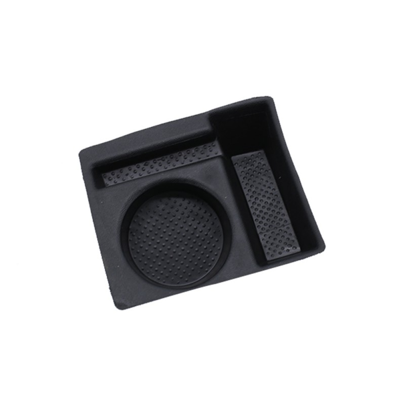High Quality Car Front Center Central Cup Can Drink Holder Ashtray Storage Organizer Box Fit For Citroen C3/DS3|Car Ashtray| |  - title=
