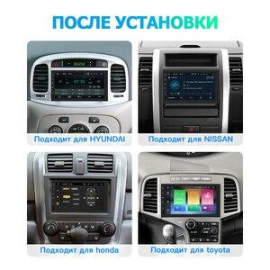 Image 5 - Marubox 7インチPX6アンドロイド10.0ユニバーサル2 dinナビゲーショントヨタ1024*600 ipsスクリーン、gps、ラジオ6686、bluetooth