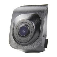 Caméra de vue avant pour BMW X1 F48 2016 – 2018