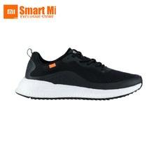 xiaomi 90 cloud shock absorption sneakers Running Shoes Sneaker Salomon Shoes Men Sports