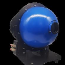 0 3m Teste de Luz LED Bola de Luz Esfera de Integração