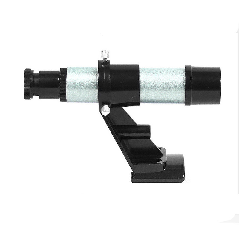 livre zoom espaço telescópio astronômico telescópio monocular