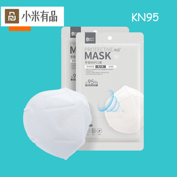 Mask Antivirus Flu Anti Infection Masks Particulate Respirator PM2.5 Protective Safety Same Face Mouth Mask