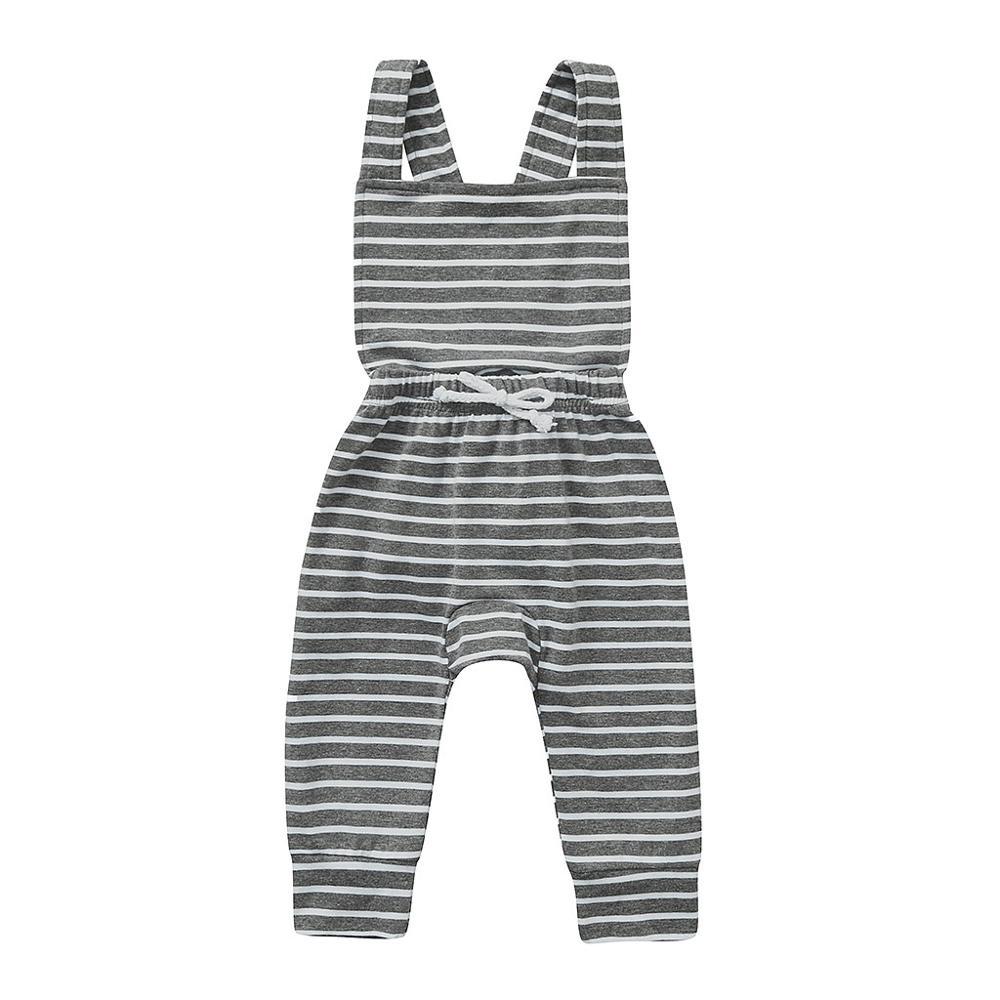 Gray 2