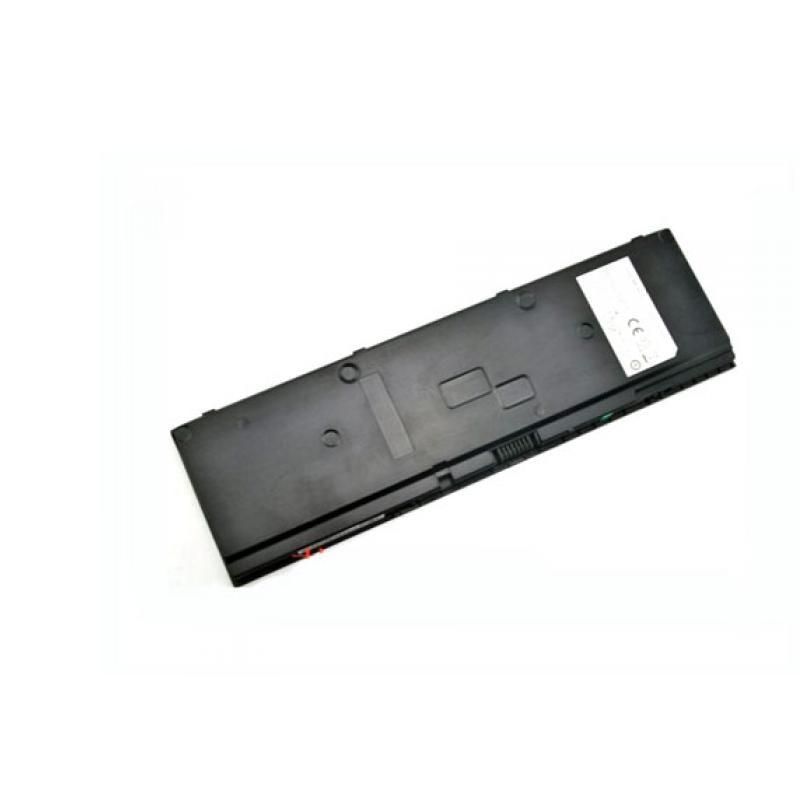 Genuine  7.4V 3200mAh 23.6Wh SSBS19 SSBS20 Battery For Hasee UV20-C17 UV21-C17
