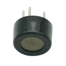 1PCS ORIGINAL New FIGARO TGS813 TGS 813 Gas Sensor