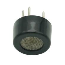 1PCS ORIGINELE Nieuwe FIGARO TGS813 TGS 813 Gas Sensor