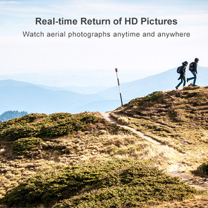 Image 4 - M9 мини Дрон камера HD 1080P Wi Fi FPV Дрон складной удержание высоты RC вертолет селфи игрушечные Дроны для детей RC Quadcopter
