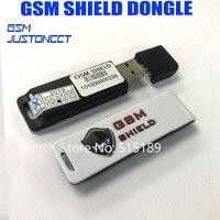 Original GSM SHIELD DONGLE