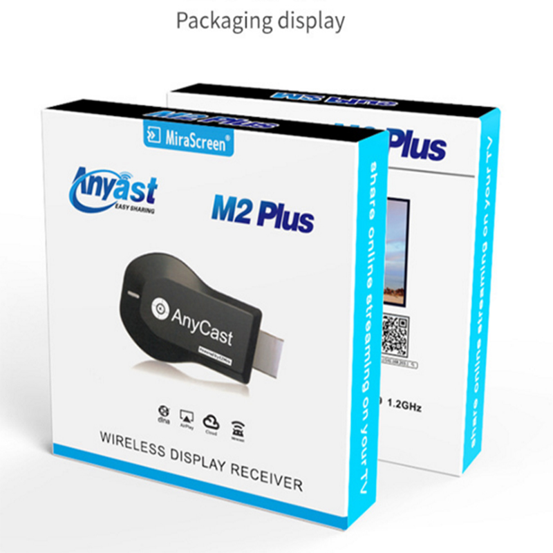 cheapest A95X F1 Android 8 1 Smart TV Box Amlogic S905W Box Quad Core for Smart TV Set Top Box Support 4K WiFi Youtube X96 mini H96 max