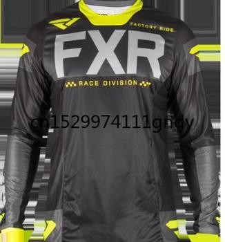 FXR venta al por mayor de motos de carreras para cambio de...