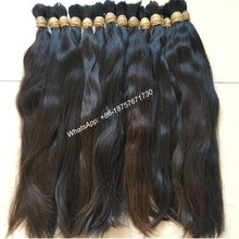 Wholesale High Quality 18