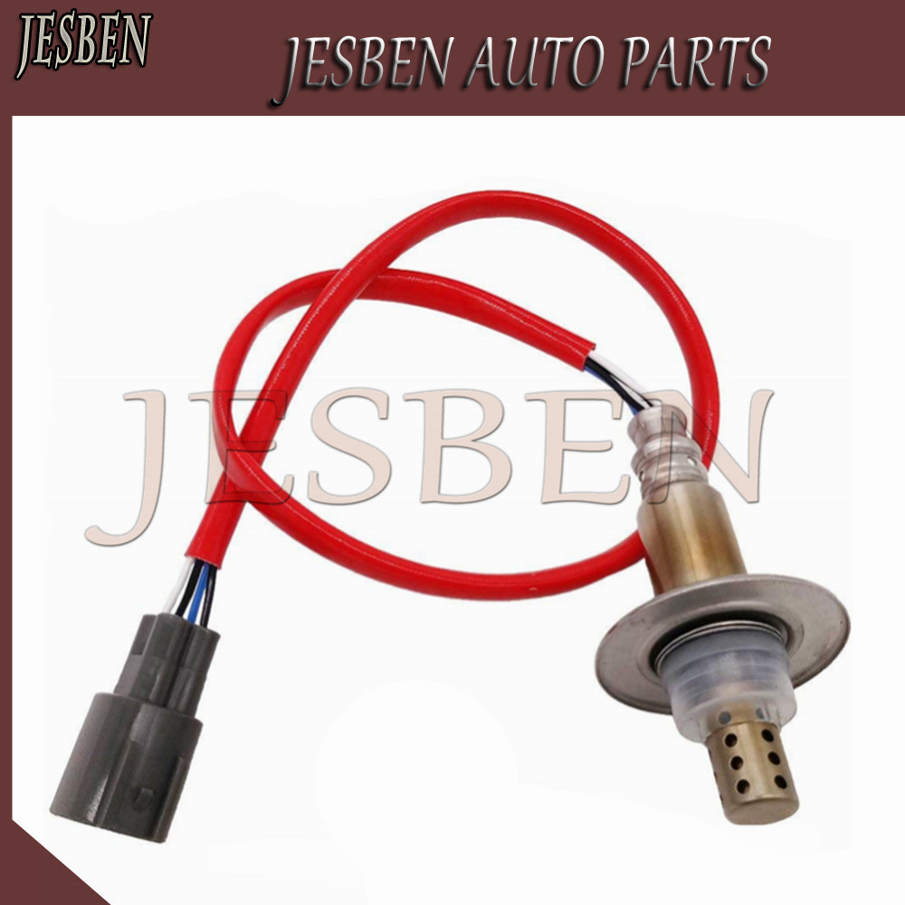 22690-AA820 New Rear Downstream Lambda O2 Oxygen Sensor Fit For Subaru FORESTER 2.0L 2003-2008 NO# 22690AA820 22690 AA820