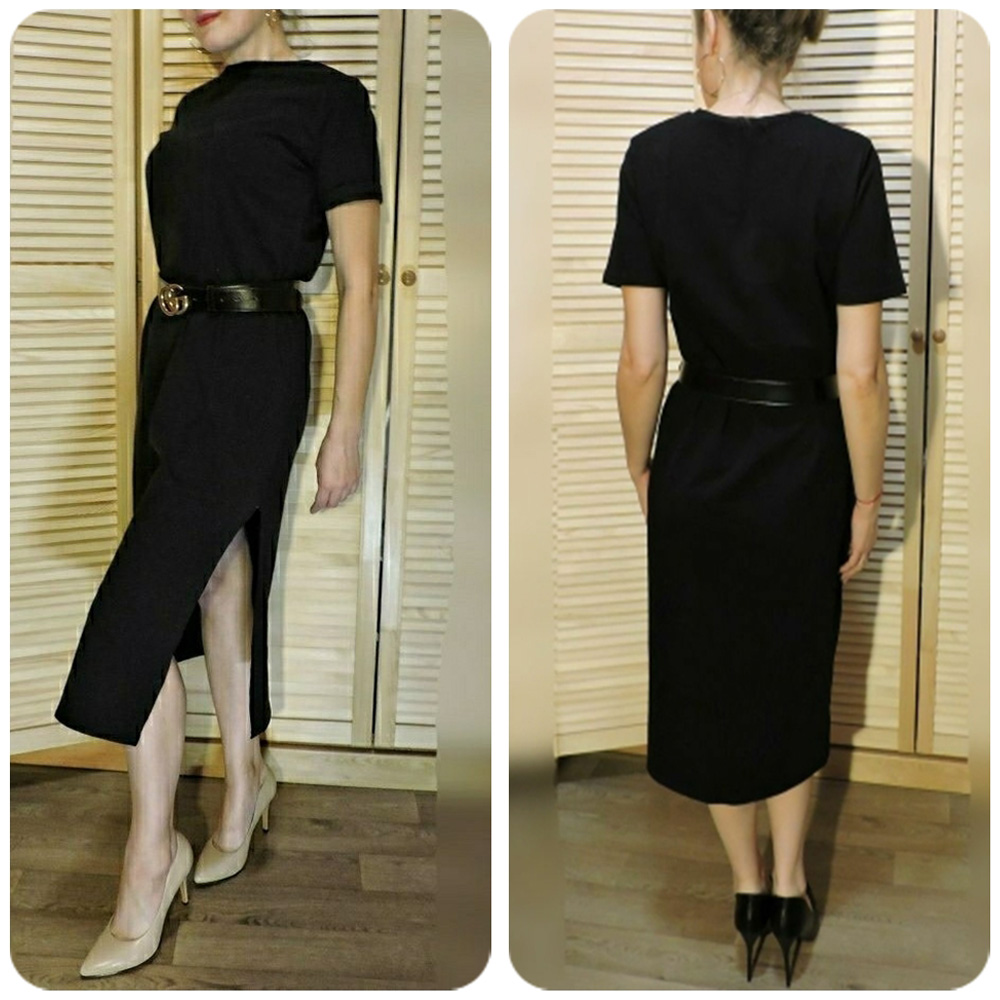 Maxi T Shirt Dress Women Summer Beach Sexy Party Vintage  Bodycon Casual Korean Style Cotton Home Black Long Dresses Plus Size