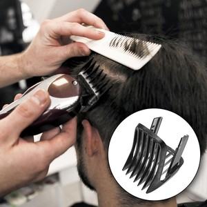 For Philips Hair Clipper HC3400 HC3410 HC3420 HC3422 HC3426 HC5410 HC5440 HC5442 HC5446 HC5447 HC5450/7452 Attachment Comb